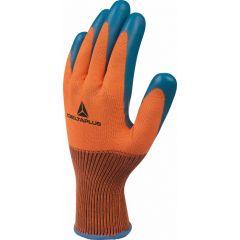 Delta Plus VE733 Glove