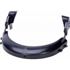 Delta Plus Visor Holder for Safety Helmet