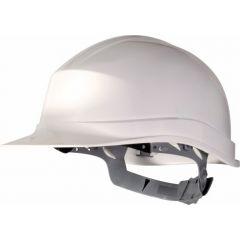 Delta Plus Zircon 1 Safety Helmet