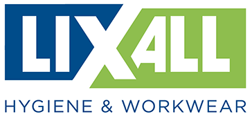 Lixall - Wholesale Janitorial Supplies & Cleaning Products UK